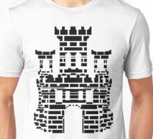 Brick Castle Unisex T-Shirt