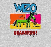 Wizo T-Shirt Unisex T-Shirt