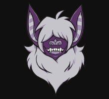 Batty by psychonautic
