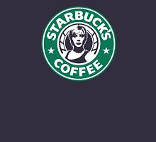 STARBUCK'S COFFEE Unisex T-Shirt