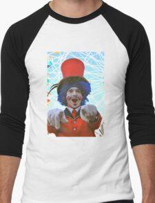 make sure you have fun!  luna park, sydney, australia T-Shirt