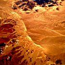 Across the Golden Plains by eyeland