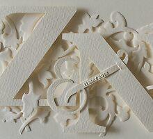 Z&N by Antoine de Paauw