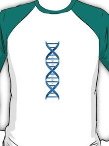 DNA ICHTHIS T-Shirt