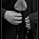 The Symbol of Knowledge by J.N. SINGH