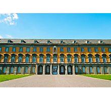 University of Bonn Photographic Print
