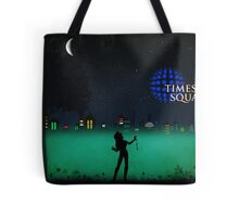 Rookwood Studio makes it to Time Square, New York!! Tote Bag