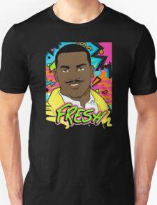 Fresh 90s T-Shirt