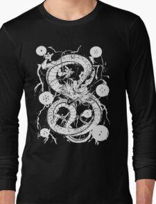 Dragon Ball - Shenron 7 Dragon Balls T-Shirt