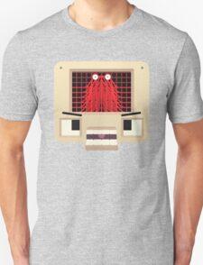 Don't Hug Me I'm Clever T-Shirt