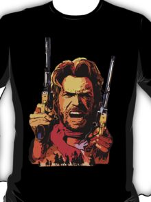 Outlaw ... T-Shirt