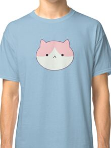 Adventure Cat Classic T-Shirt