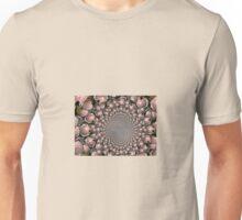 MANIPULATED TOAD STOOLS Unisex T-Shirt