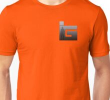 iG Badge Unisex T-Shirt