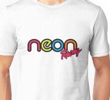Neon Racing Unisex T-Shirt