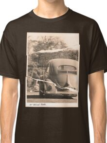 Our Beloved Beetle Classic T-Shirt