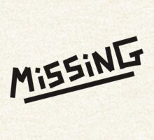 Arctic Monkeys - Missing by 0llie