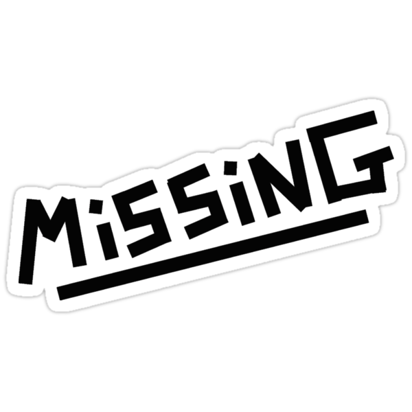Arctic Monkeys - Missing by Ollie Vanes