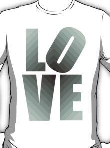 LOVE. T-Shirt