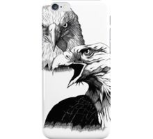 This is Freedom iPhone Case/Skin