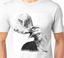 This is Freedom Unisex T-Shirt