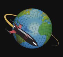 orbital ride by jntvisual