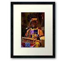 7 ★★★★★. My features Art that I LOVE!! Jolie Portrait Karamo . Ah !!! J'adore Senegal . by Andrew Adalberto Brown Sugar. 4 favoritings 86 views . Featured in African Art & Photography. Framed Print