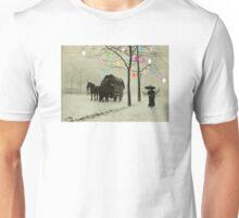 Christmas Day Unisex T-Shirt