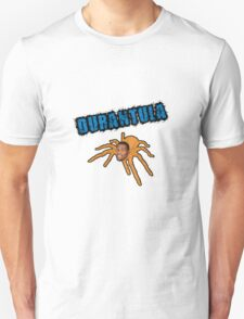 durantula  T-Shirt