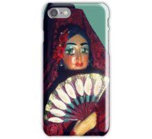 Sally iphone case iPhone Case/Skin