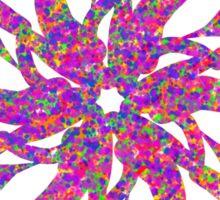 Colorful Dream Sticker