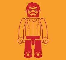 Kubrick Kubrick (STYLIZED) T-Shirt