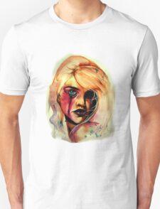 Acerbic T-Shirt
