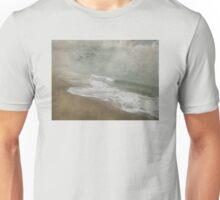 Silent Shore Unisex T-Shirt