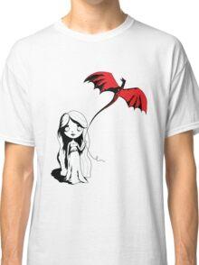 Daenerys #2 Classic T-Shirt