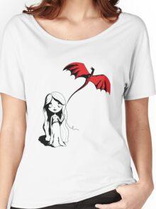 Daenerys #2 Women's Relaxed Fit T-Shirt
