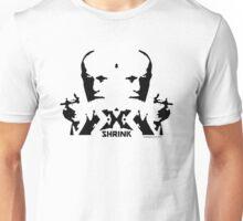 The Inkblot Unisex T-Shirt