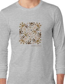 Moo Cow Brown T-Shirt