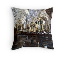 God  bless you !  How wonderful morning !   From  My delightful Midrasz  . by Andrew Brown Sugar . Favorites: 3 Views: 52 .. Throw Pillow