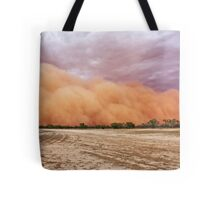 Time To Get OUT! Tote Bag
