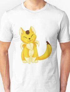 FRUIT CATS: Banyanya Unisex T-Shirt