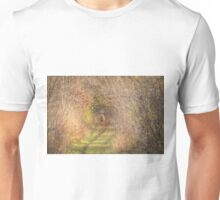 There He Is 2015-2 Unisex T-Shirt