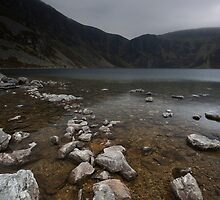 loch brandy by codaimages