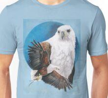 Unrivalled Unisex T-Shirt