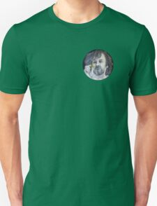 Peter Jackson Lord of the Rings and The Hobbit T-Shirt