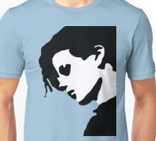 Sophie Scholl Unisex T-Shirt