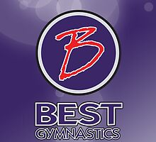 Best Gymnastics by jdblundell