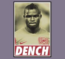 Frimpong by Sam Stringer