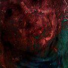 She Dreams  by Jak  Savage