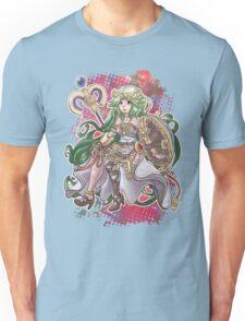 Palutena T-shirt Unisex T-Shirt